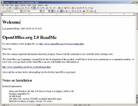 OpenOffice Portable.gif