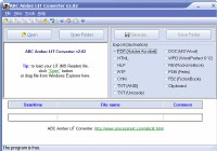 ABC Amber LIT Converter.gif