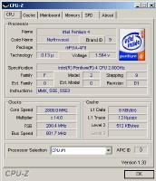 CPU-Z.gif