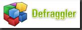 Defraggler