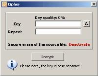 DragnCrypt ULTRA.gif