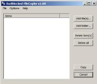 FileCopier.gif