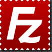 FileZilla Portable 3.1.5