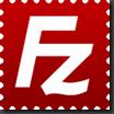 iFileZilla Portable 3.0.11.1