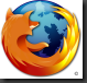 Firefox Portable 2.0.0.14