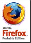 Firefox Portable 2.0.0.15