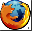 Firefox Portable 3 RC1