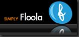 Floola