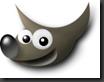 GIMP Portable 2.6.1