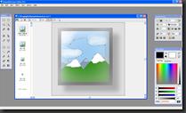 Greenfish Icon Editor Pro 1.7