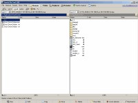 Handy File Tool.gif