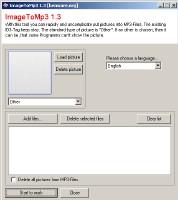 ImageToMp3.gif
