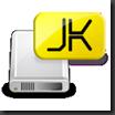 JkDefrag Portable