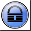 KeePass Password Safe Portable