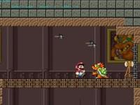 Mega Mario.gif
