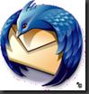 Mozilla Thunderbird Portable Edition