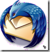 Mozilla Thunderbird Portable Edition