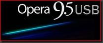 OperaUSB 9.50