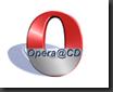 Opera@USB 9.63