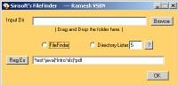 SiriSoft FileFinder.gif
