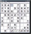 Sudoku Portable