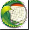 Mozilla Sunbird Portable Edition