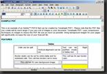 Tomahawk PDF+
