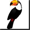 Toucan 2.0