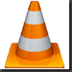 VLC Media Player Portable 0.9.6