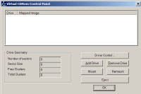Virtual CDRom Control Panel.gif
