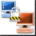 WinSCP Portable