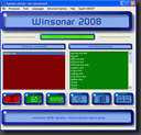 Winsonar 2008 Ultimate Edition