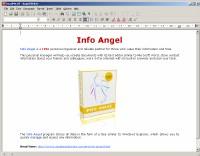 angelwriter.gif
