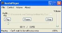 audioplayer.gif