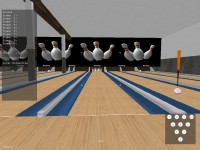 bowlingevolution.gif
