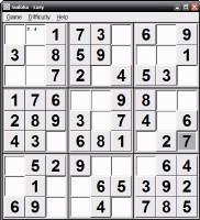 sudoku_portable.png