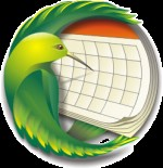 sunbird.png