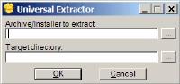 universalextractor.gif