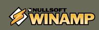 winamp_logo.gif