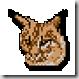 Lynx Portable