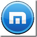 Maxthon Portable